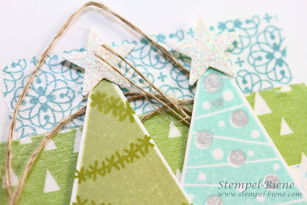 Stampin' Up Christbaumfestival, Stampin Up Frühjahr- Sommerkatalog 2015, Stampin Up Sale a bration 2015, Stampin Up Stempelbarty buchen, Stampin Up Sammelbstellung