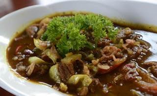 cara-memasak-tongseng-daging-sapi,cara-memasak-tongseng-kambing-solo,cara-memasak-tongseng-kambing-tanpa-santan,resep-tongseng-kambing-santan,