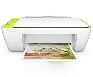 hp-deskjet-2135-printer-driver-download