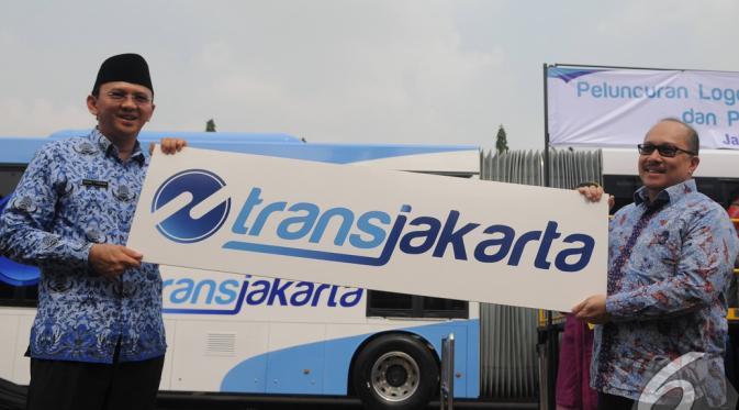 https://www.ayokerja.id/lowongan-kerja-transjakarta-2018/