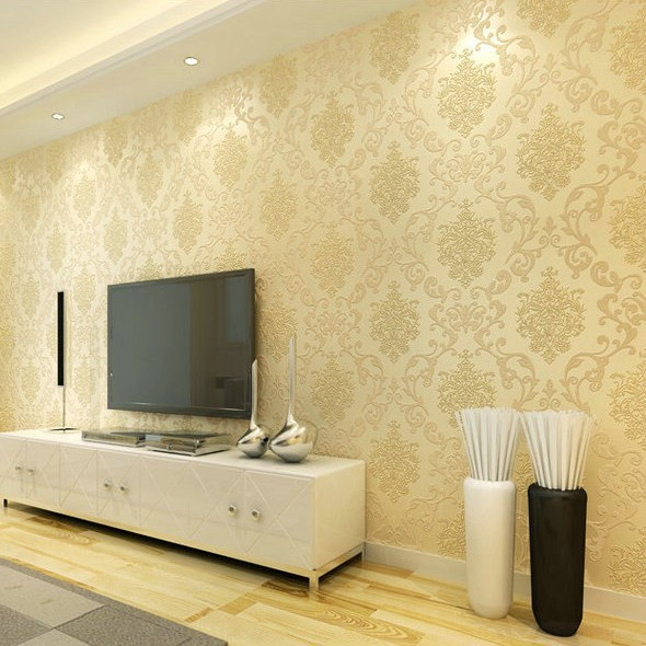 Amazing Wallpapers For Living Room Bangalore Photos - Wall Art ...