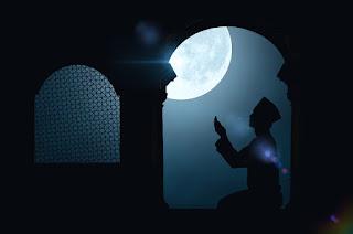 Kegiatan Mengisi Waktu Luang di Bulan Ramadhan