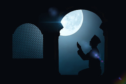 7 Kegiatan Mengisi Waktu Luang di Bulan Ramadhan