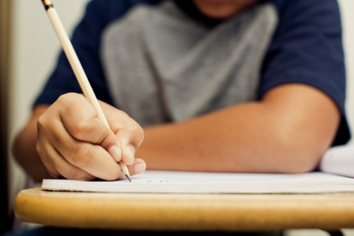 Tips to clear your board exams with flying colours