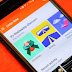 Google is offering new Google Play Music subscribers four free months 3 'Turn it up, it's your favorite song'