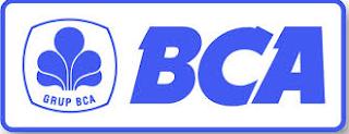 Loowngan Kerja Terbaru di Bank BCA, Agustus 2016