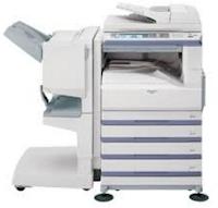Sharp AR-275 Printer Driver