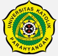 Lowongan Kerja Universitas Katolik Parahyangan