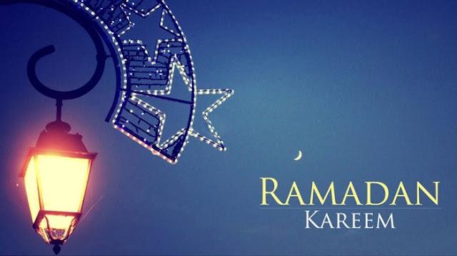 Di Tahun Ini Bulan Ramadhan Akan Terjadi 2 Kali Dalam Setahun