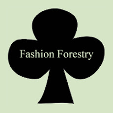 fashion forestry