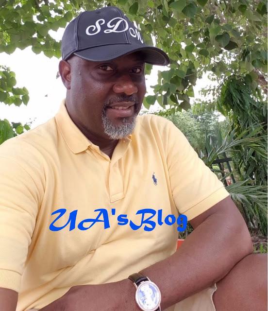 Dino Melaye regains freedom