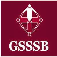 GSSSB Recruitment 2019, Supervisor Instructor, 2367 Posts