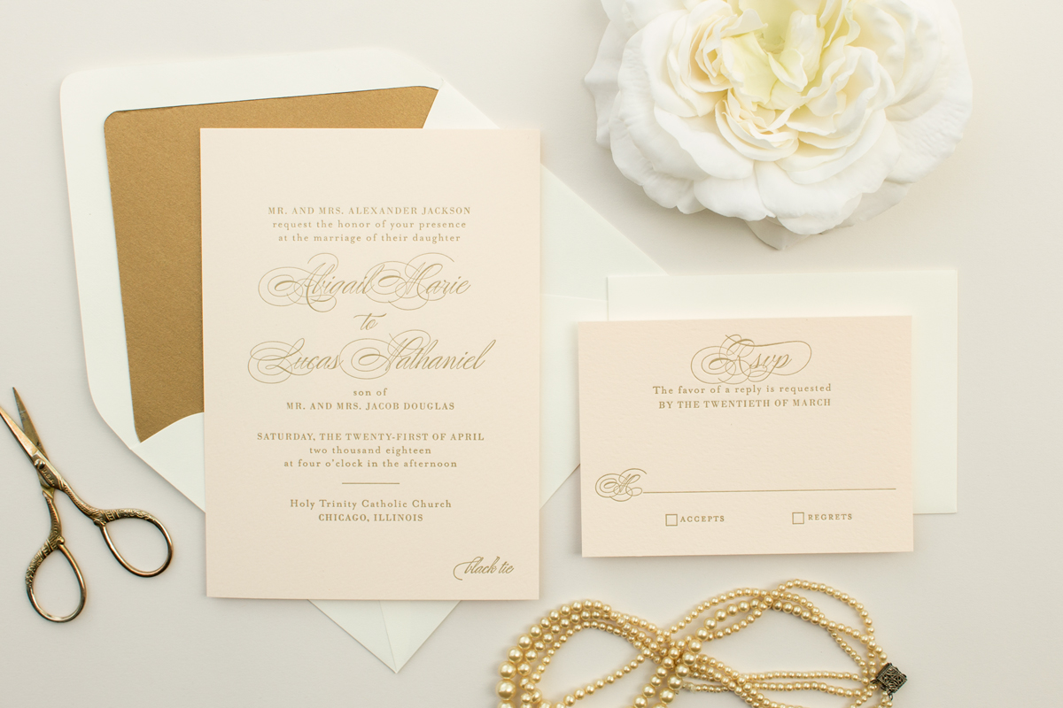 Wedding Invitations Archives Banter And Charm