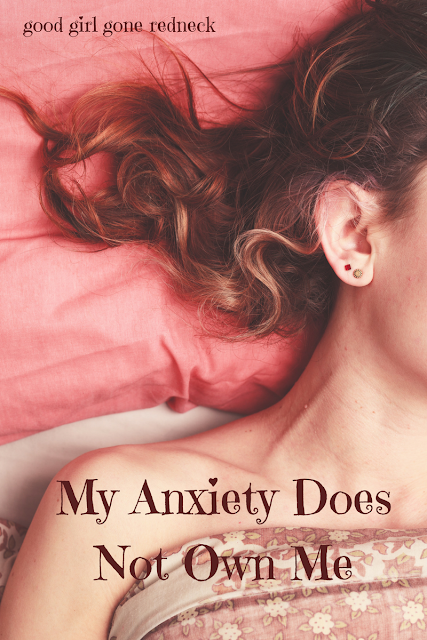 anxiety, postpartum, mental health, PPA, PPD, women's health, perinatal mood and anxiety disorders, emotions, motherhood