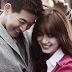8 Romantic Korean Dramas To Watch This Valentine's Day