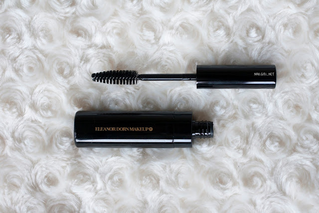 eleanor dorn brow set review