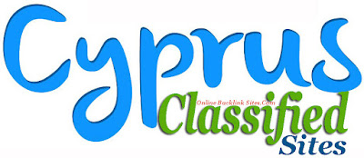 Post Free Classifieds Sites in Cyprus
