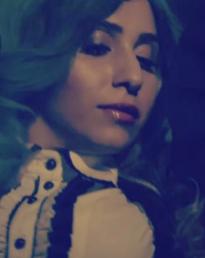 Laung Gawacha - Neha Bhasin Song Mp3 Download Full Lyrics HD Video