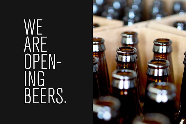 Packaging-cerveza-artesanal-argentina-Kerze