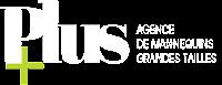 AgencePlus