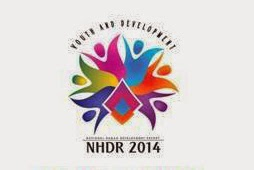 Sri Lanka National Human Development Report 2014 on Youth and Development to be launched