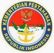 KEMHAN ialah Kementerian yang bertugas menyelenggarakan permasalahan di bidang pertahanan d Pengumuman CPNS KEMHAN (Kementerian Pertahanan) 2021