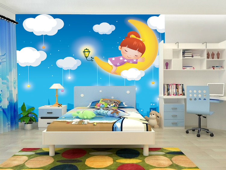 THE BEST CREATIVE KIDS ROOM DESIGNS AND PLANS FOR BOYS AND