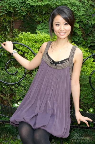chinese ruby lin actress pics