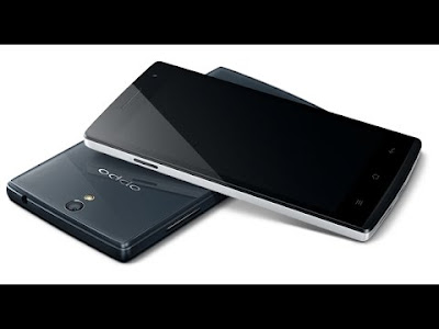 Oppo-Neo-5s-full-phone-specifications