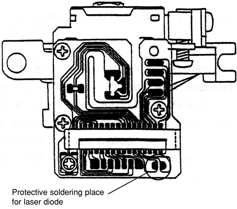 the following images show the circuit and its schematics