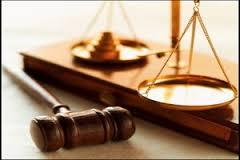 Pengertian Hukum Administrasi Negara Menurut Ahli