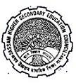 Assam Higher Secondary Education Council Recruitment