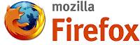 Mozilla Fiferox