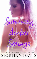 https://www.goodreads.com/book/show/40968503-surviving-amber-springs
