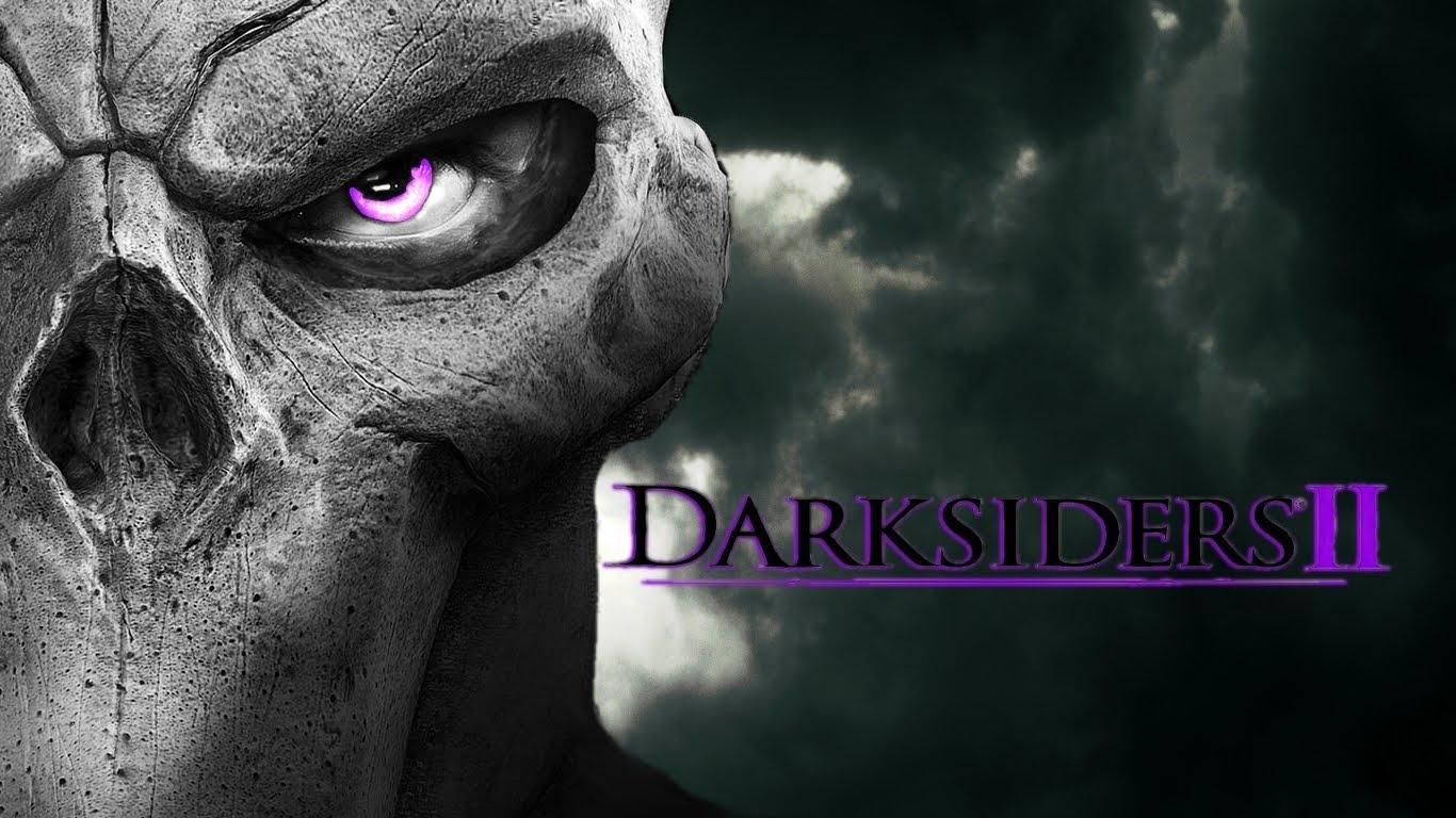 darksiders iso