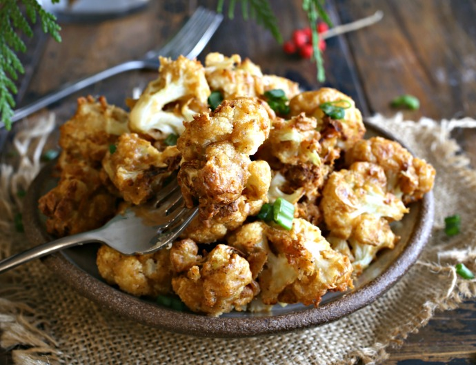 Smoky-Beer-Battered-Cauliflower-2