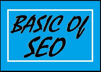 Strategi SEO On Page