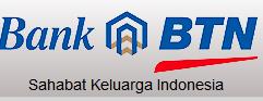 Lowongan Kerja Terbaru Mei 2017 di Bank BTN