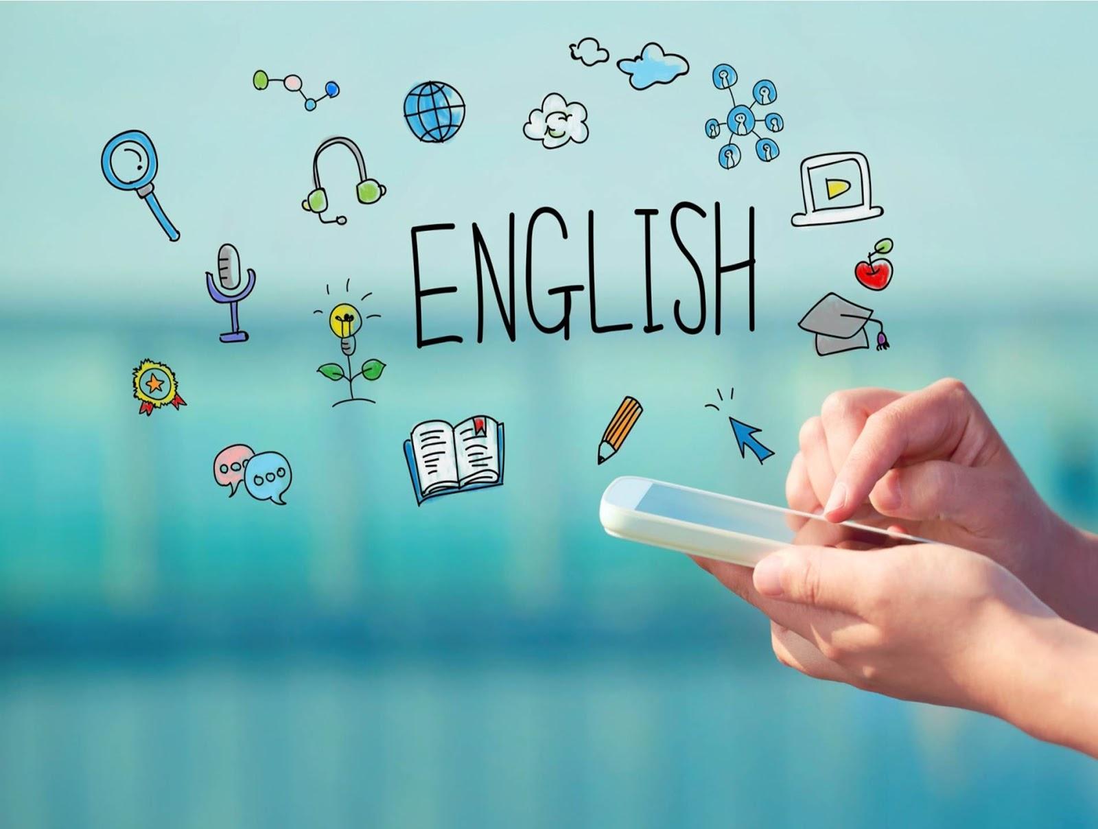 ثمانية نصائح لِتَعلُم الإنجليزية بسهولة !