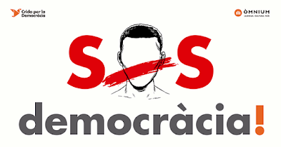 Som tontos els catalans ? es pregunta Pep Cassany