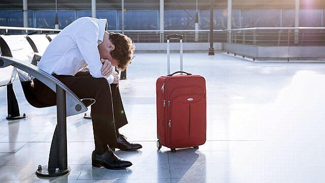 Vacaciones 2018: cómo prevenir problemas durante el viaje