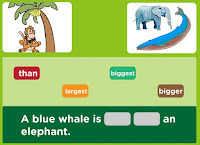 https://www.eslgamesplus.com/comparatives-superlatives-wild-zoo-animals-vocabulary-grammar-interactive-monkey-fun-activity/
