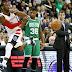 #NBA: Wizards vencen a Celtics 116-89 y se acercan 2-1 en la serie