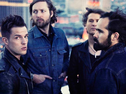The Killers - The Slot Tech