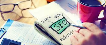 Reasons Why Hiring a Search Engine Optimization Freelancer is Important