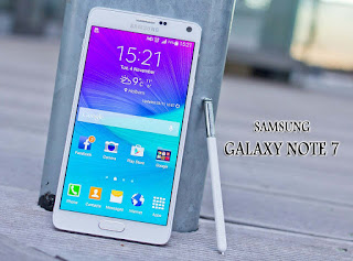 Samsung, Samsung galaxy note 7, galaxy note 7, Samsung note 7, Samsung smartphone, Note7 Samsung, Samsung mobiles, Samsung note7 colors, Samsung new galaxy device, Samsung new galaxy note7, Samsung new smartphone, Samsung new note7 smartphone with 5.7 inch super amoled display, 4 GB RAM, andorid 6.0 marshmallow,