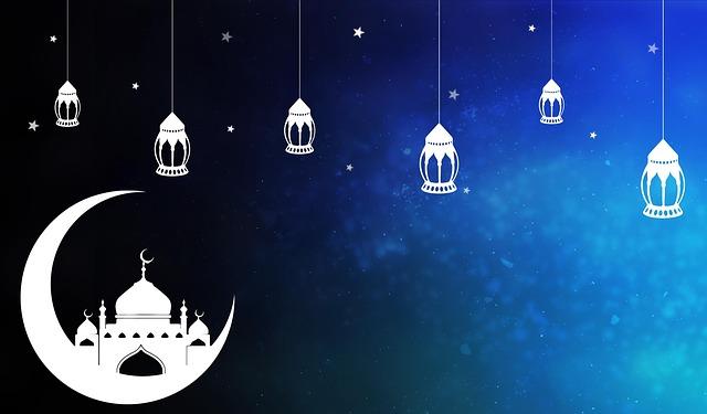 Tip Puasa Sehat Ramadan
