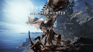 http://www.debafu.com/2018/01/monster-hunter-world-review.html