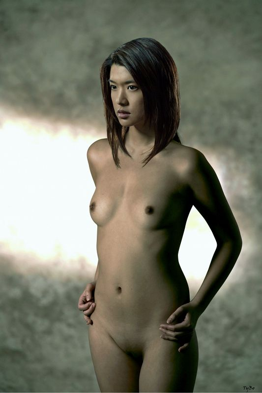 Grace Park Nude Sex 73