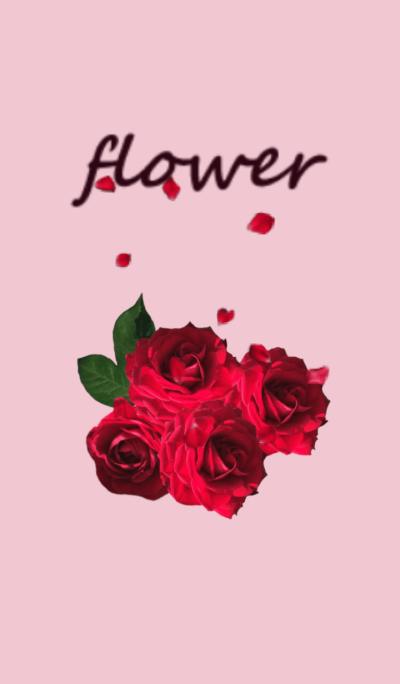 flowers Theme2